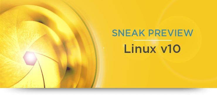header_landigpage_linux_v10_launch
