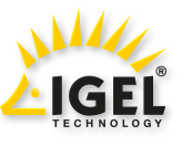IGEL Linux 10 Sneak Preview
