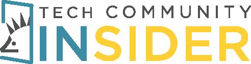 IGEL Tech Community Insider