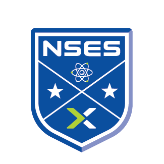 Nutanix Systems Engineering Specialist (NSES)