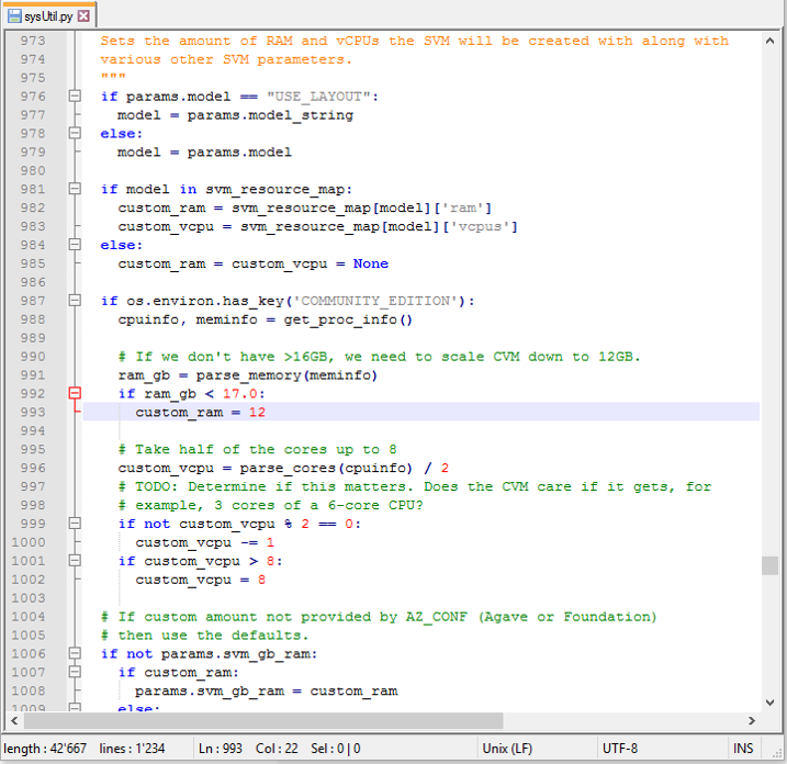 nutanixCE_lowering_cvm_memory