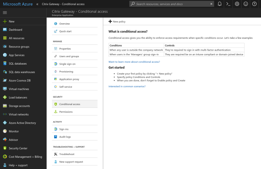 conditional_access
