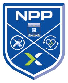 Nutanix Platform Professional (NPP)