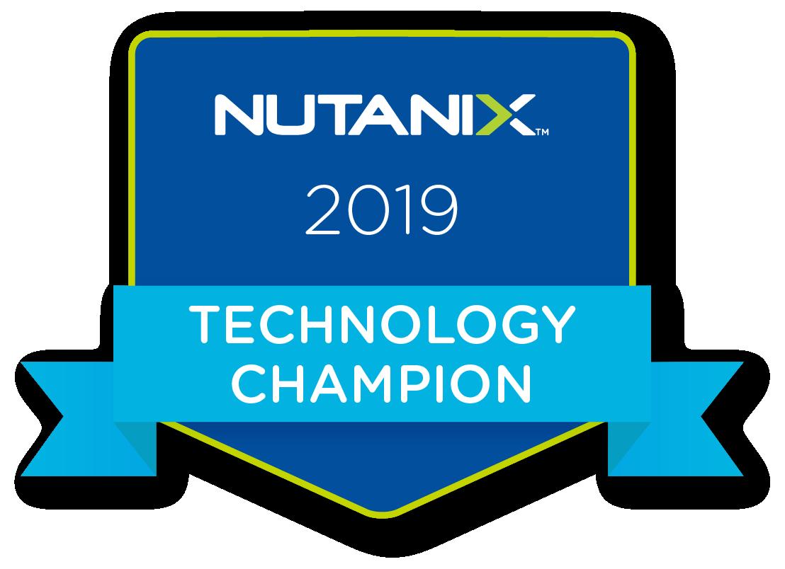 IGEL Cloud Gateway on Nutanix AHV – dready's Blog