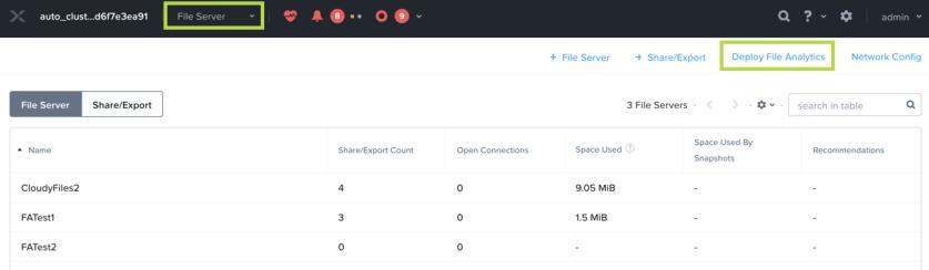 file-server-analytics-deploy