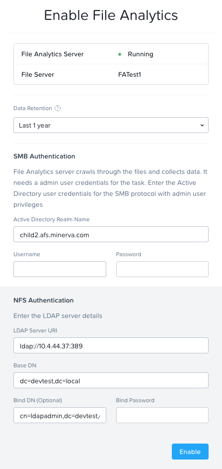 file-server-analytics-enable