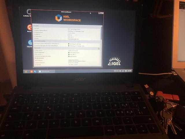 Chromebook_IGELOS_UDP